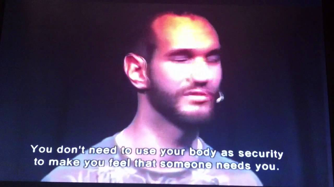nick vujicic quotes image tips nick vujicic inspirational quote to girls nick vujicic quotes