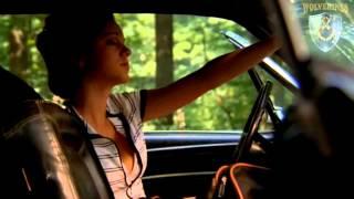 Wrong Turn (Pogrešno Skretanje) Trailer