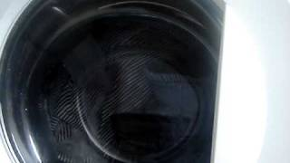 Front Loading Kenmore Washer