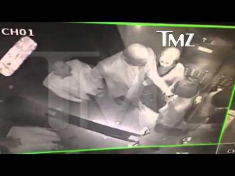 Jay Z vs Solange (D.Respect)