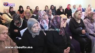 مؤلم..أول فيديو من قلب منزل الطالب المغربي اللي قتلوه بأوكرانيا | خارج البلاطو