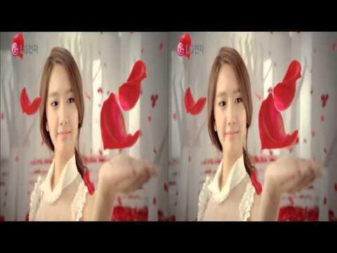 Clip 3D Phim cho kính thực tế ảo SBS HD 1080P