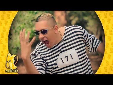 MC Bin Laden - Lança de Coco 2 (Clipe Oficial)