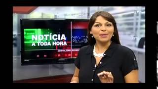 PFJ divulga informa��es sobre corridas de rua - 30/03/15