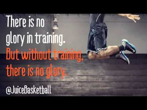 motivational quotes for athletes youtube