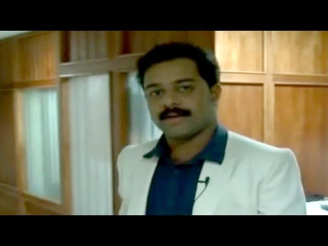 Crime Branch 25 04 2014 Full Episode