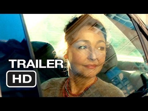 Haute Cuisine Official Theatrical Trailer #1 (2013) - Catherine Frot Movie HD