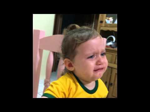 Cadê o Neymar? Ana Bella - triste pela contusão do Neymar