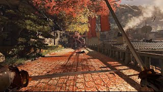 Shadow Warrior 2 - 15 Glorious Minutes of Gameplay - E3 2015