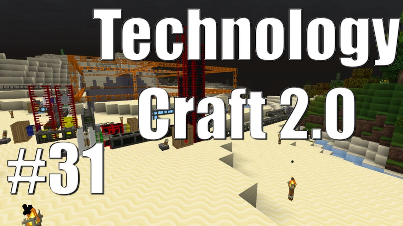 how to use nuclear reactors minecraft