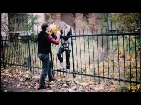 Shami - Голос твой (Produced By Makar) 2012