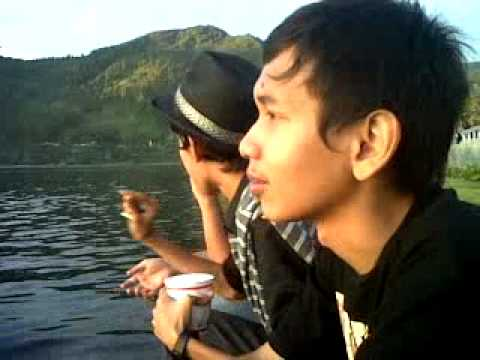 Holiday On Vacation Tour Parapat, Danau Toba