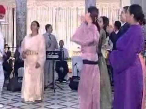 bladi zina mariage marocain musique arabe et marocaine. Black Bedroom Furniture Sets. Home Design Ideas