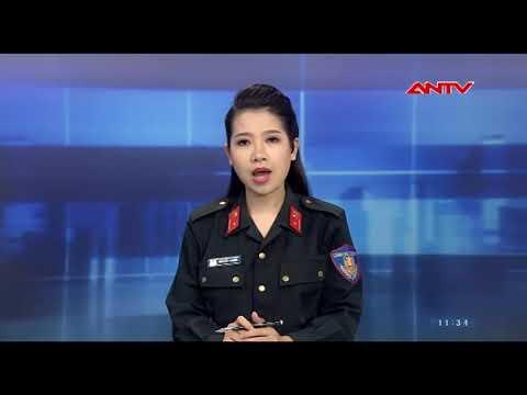 Bản tin 113 online 11h30 ngày 19.6.2016 - Tin tức cập nhật