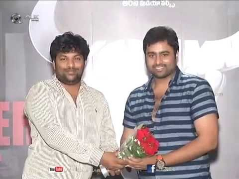 Asura-Telugu-Movie-Sucessmeet