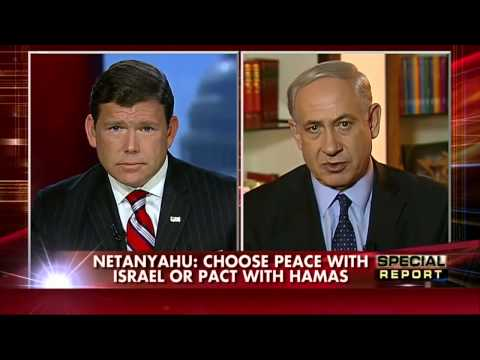 Psalm 83 : Israel backs out of Peace Talks over Palestinian Fatah unifying with Hamas (Apr 24, 2014)