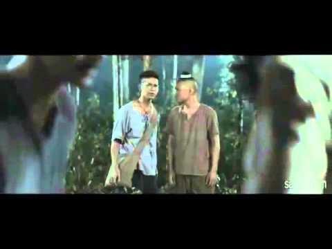 Tình Người Duyên Ma - Thuyết Minh HD (Ma Hài Thái) P5
