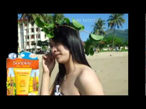 video hot nhat hien nay