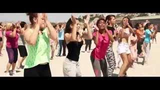 Dj Mam's -  Chiki Party Marseille
