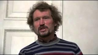 Секацкий А.К. о скифском коммунизме