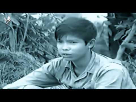 Phim tài liệu: Quân tình nguyện Việt Nam tại Campuchia - 1984