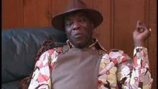 Buddy Guy: At Home and Acoustic