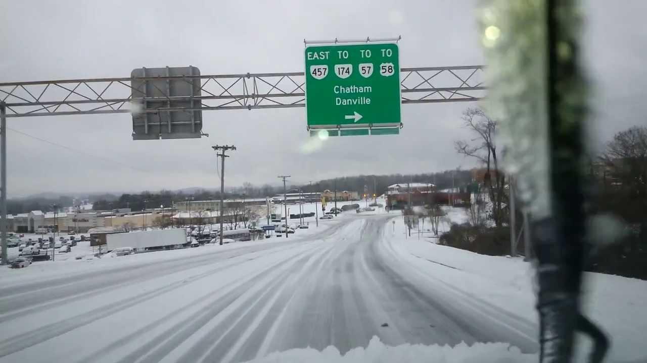 Nelson Ford Martinsville Virginia >> Nelson ford martinsville
