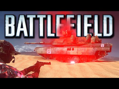 Battlefield 4 Funny Moments - Moon Mission, Spaceship Fails, Biggest NOOB Ever! (Funny Moments)