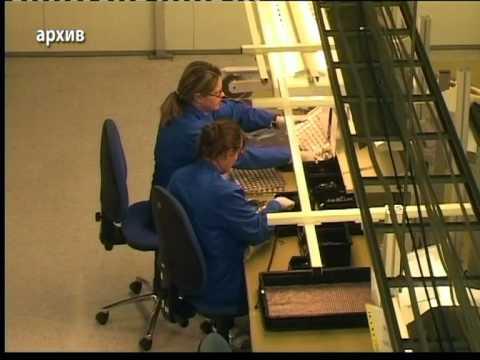 Смотреть видео Заключение договора «EUROLCDS»