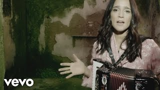 Julieta Venegas – Ese Camino – Video Oficial