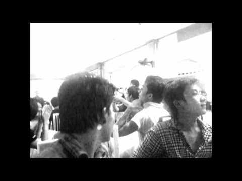 Khúc Tình Nồng Remix - St: Ngọc Sơn
