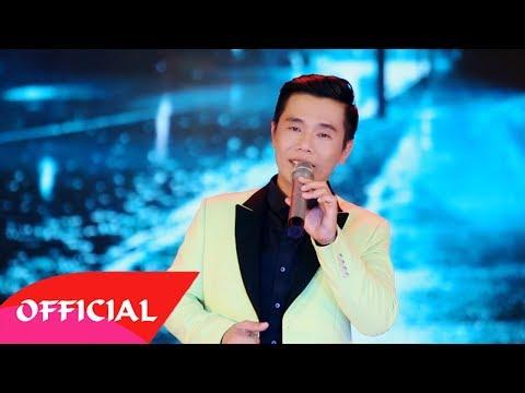 Xin Thời Gian Qua Mau - Lê Minh Trung | Nhạc Vàng Bolero MV HD