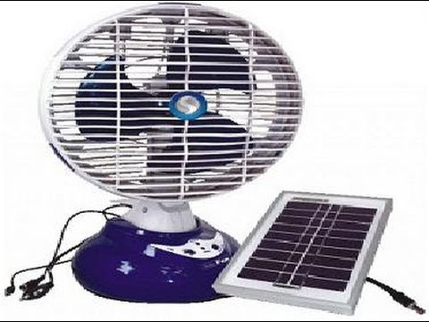 Solar Fan Price Lightning System Circuit Diagram Greenhouse Review Voltage Specifications