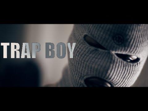Fredo Santana - Trap Boy / Trap House