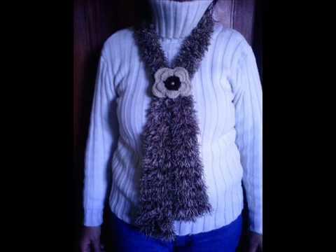 minha mantas de crochê e trico