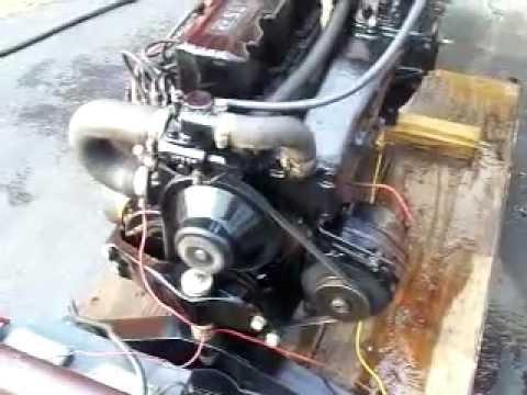 3.0 mercruiser cooling diagram sold    mercruiser    165 hp inline 6 cylinder drop in ready  sold    mercruiser    165 hp inline 6 cylinder drop in ready
