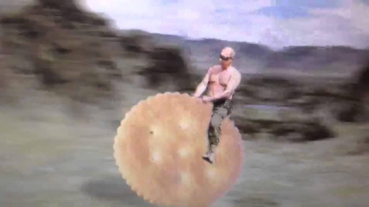 Putin on the Ritz - YouTube