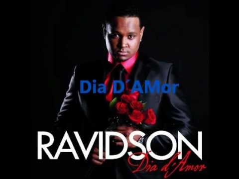 Ravidson - Dia D'Amor [ 2012 ]