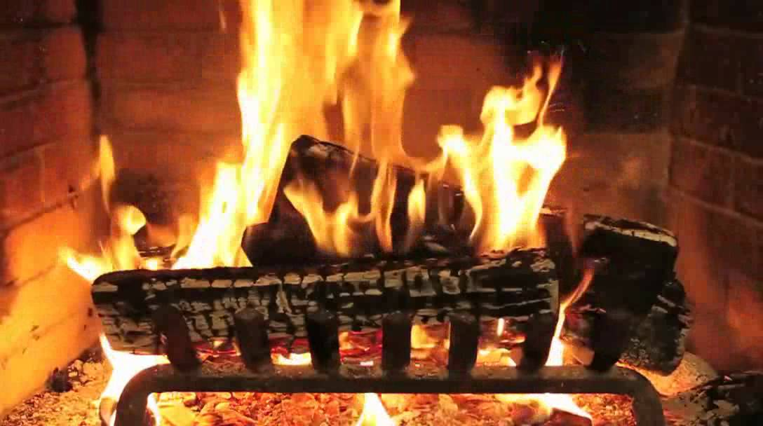 Displaying  17  Gallery Images For Romantic Fireplace Gif   Romantic Fireplace Gif