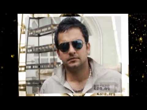 Actor Iranian بازیگران ایرانی کلیپ عکسهای جدید و آهنگ زیبا