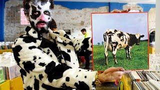 SSION - 'Comeback' (Official Music Video)