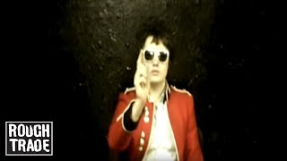 The Libertines - Don't Look Back Into The Sun