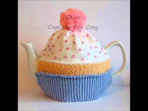 Cupcake tea cosy knitting pattern free anaffo for knitting pattern teapot cosy designs patterns dt1010fo