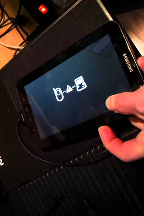 my samsung tablet wont turn on problem won t turn on my samsung galaxy tab 7 nie włącza się m 243 j samsung galaxy tab 7 pomoc