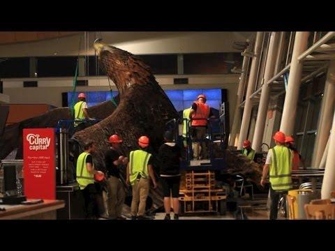 Strong 6.3-earthquake hits New Zealand