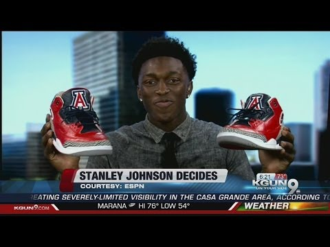 Stanley Johnson Hairstyle Stanley Johnson Chooses