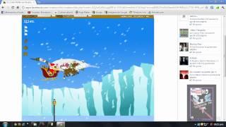 Cómo Descargar Microsoft Office PLUS 2010 1 Link Español