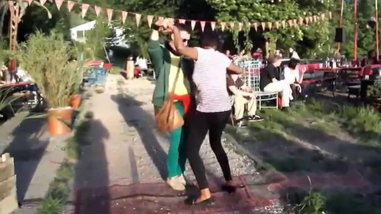 saunanacht saarland fussfetisch party