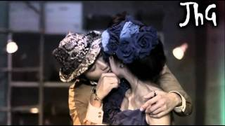 Paradise Kiss MV George X Yukari Far Away