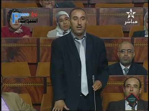 """عصام و لشكر يطالبان برحيل""""بوغابة""""، و الشوباني يعتبر الأمر""""خطيرا"""""""